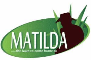 Matilda turf
